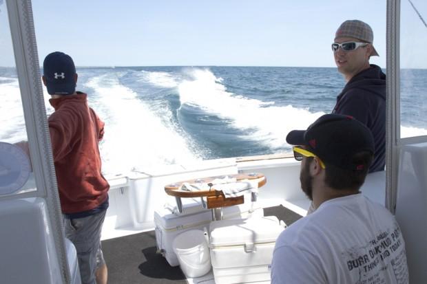 Gone Fishing455_web