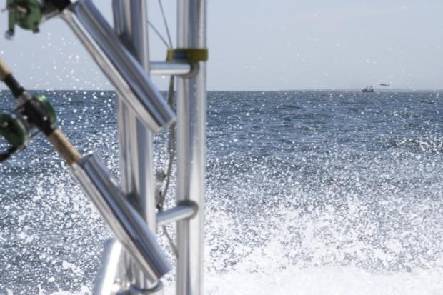 Gone Fishing456_web