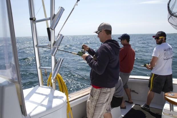 Gone Fishing460_web