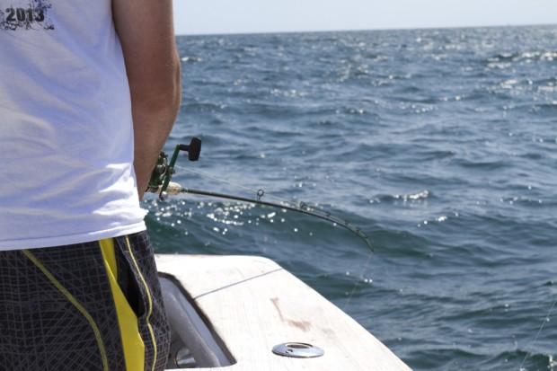 Gone Fishing465_web