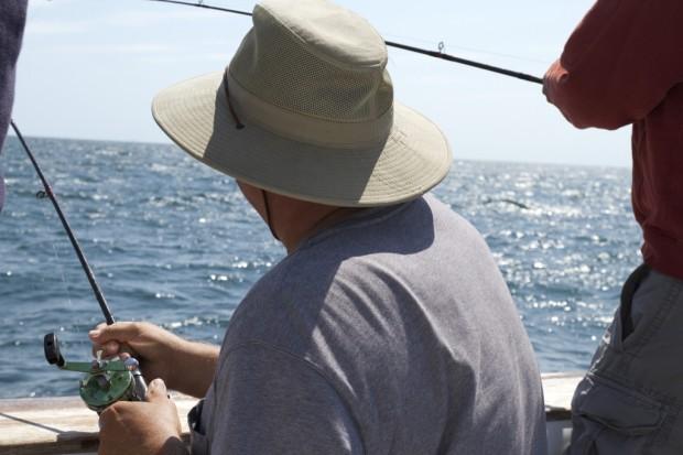 Gone Fishing466_web