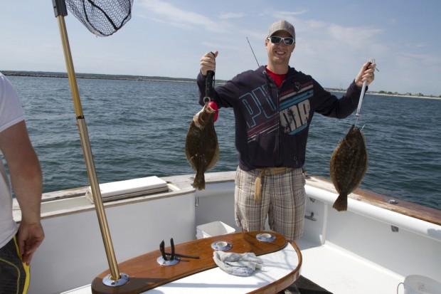 Gone Fishing473_web