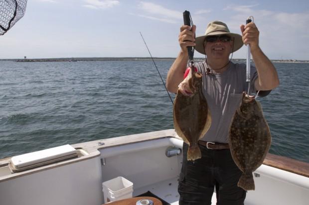 Gone Fishing475_web