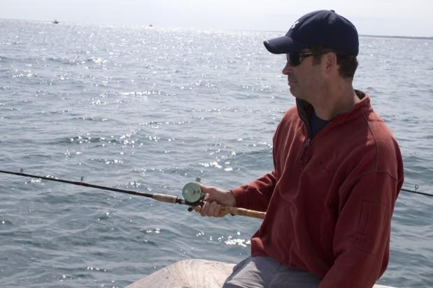 Gone Fishing476_web