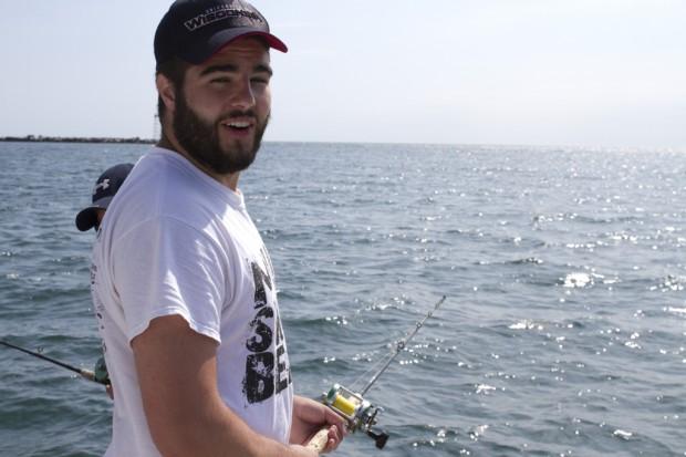 Gone Fishing478_web