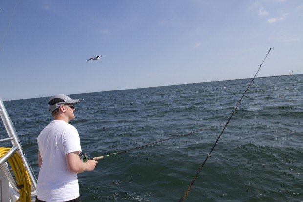 Gone Fishing482_web