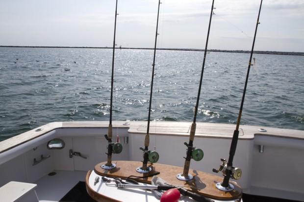 Gone Fishing493_web